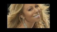 I Stay In Love - New Mariah Song