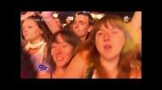 Flo Rida Feat. Kesha Right Round - Sugar 2009