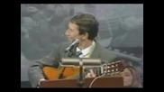 Булат Окуджава - Ваше Благородие Live