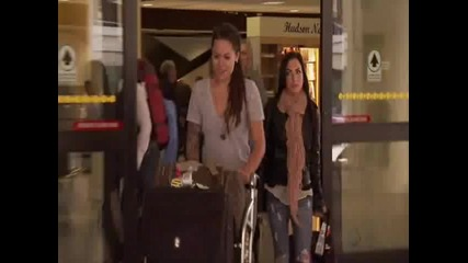 The Real L Word s01ep2 (part 1 of 4)