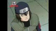 Naruto ep 39 Bg Audio *hq*