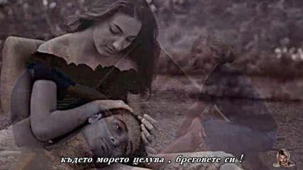 Jana - Odvedi me sreco / bg sub /