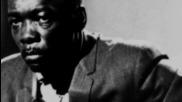 John Lee Hooker & Miles Davis - Coming To Town
