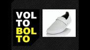 Volto Bolto presents Boxfresh