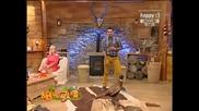Bojan Bjelic - Prolazna kriza - Brvnara - (tv Happy 2012) bg sub