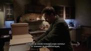 Elementary / Елементарно, Уотсън 1x03 + Субтитри