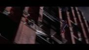 The Amazing Spider-man (2012) U.s. Trailer 2