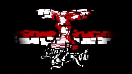 Ц С К А 3-1 Етър (30.09.2012) - Агитката