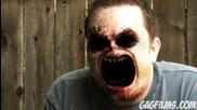 И ти би Искал Да Видиш Justin Bieber ; xd !!! [ Видео ]