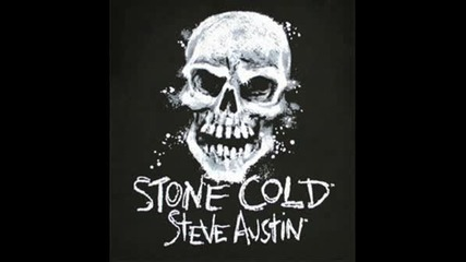 Stone Cold Snimki