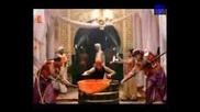 Hind & Arab Dance