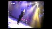 Нотис Сфакианакис - Един До Друг (live)