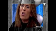 Къртицата 2 Епизод 54 28.04.2014 Tvrip by umraz176