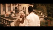 Премиера! Broken Door - All I Ever Wanted - official video - превод -