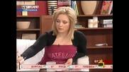 Господари на Ефира - Коритаров Гласноговорно пощенско сандоче (смях) 07.05.2008 High-Quality