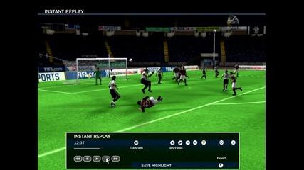 Fifa10 2010 - 05 - 24 13 - 43 - 21 - 78