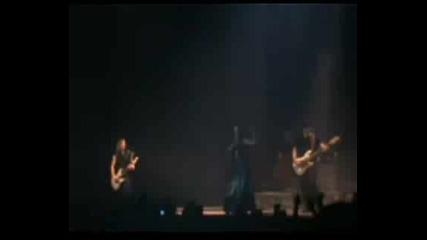 Таря В София 2008 - Poison