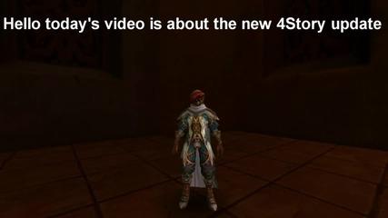 4story update 2011