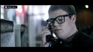 « Превод » Fly Project - Musica ( Официално видео )