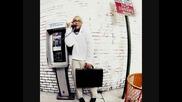 Eminem - Brenda Prank Call