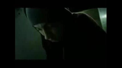 Eminem - My Name Is (cassie Rmx)