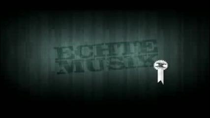 Apaci Dansi Apaci Musik 2010!!!