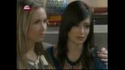 Aurora епизод 24, 2010