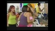Rbd : La Familia Ep4, 2 [bgsubs]