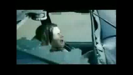 Внимавайте когато шофирате на пътя!!!