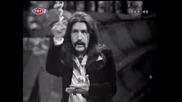 Baris Manco - Sari Cizmeli Mehmet Aga
