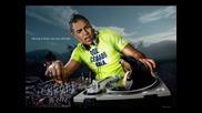 Dj Teddy Georgo feat. Dj Niki Genov & Sng - Griah Li E Tova 2010