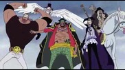 One Piece Епизод 444 Високо Качество