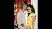 Gabriela I Troy - You Are The Music In Me