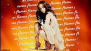 Maggie Q || Up In Flames