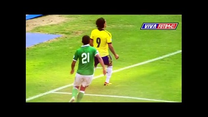 Viva Futbol Volume 95