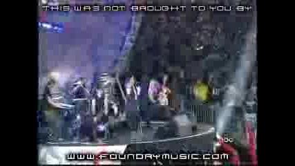 OZZY OSBOURNE - Nfl Kickoff