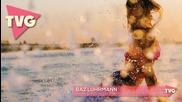 Baz Luhrmann - Wear Sunscreen
