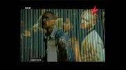 M Pokora & Timbaland - Dangerous (High Quality)