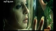 Вероника - Една Любов [high Quality]
