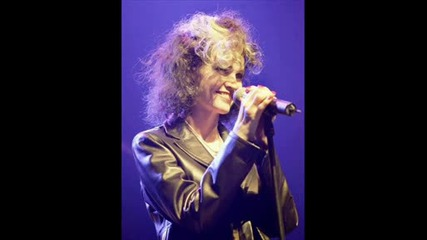 Alannah Myles - Who Loves You? 1989 (превод)