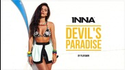 Inna - Devil's Paradise ( by Play&win;)