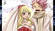 Nalu Amv - The Wicked Side Of Me