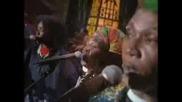 Chris Robinson - Kinky Reggae
