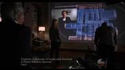 Marvel's Agents of S.h.i.e.l.d. 41 ( s 2 e 19 )