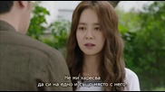 [easternspirit] Ex-girlfriend`s Club (2015) E11 2/2