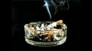 Балада Цигарата Дими