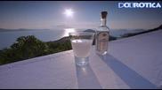 !!! Tasos Bougas- Summer In Greece!!!@dobrotica