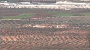 Syria: Convoys carry aid to Al-Nusra from Turkey, says YPG
