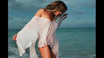 Jennifer Lopez - On The Floor ft. Pitbull (new 2011 Full Song)