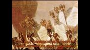 Завоеватели - Наполеон Бонапарт (1996 г.) part 4